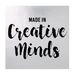 Made In Creative Minds