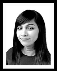 Zohra Lakhani