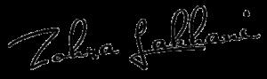 zohralakhanisignature