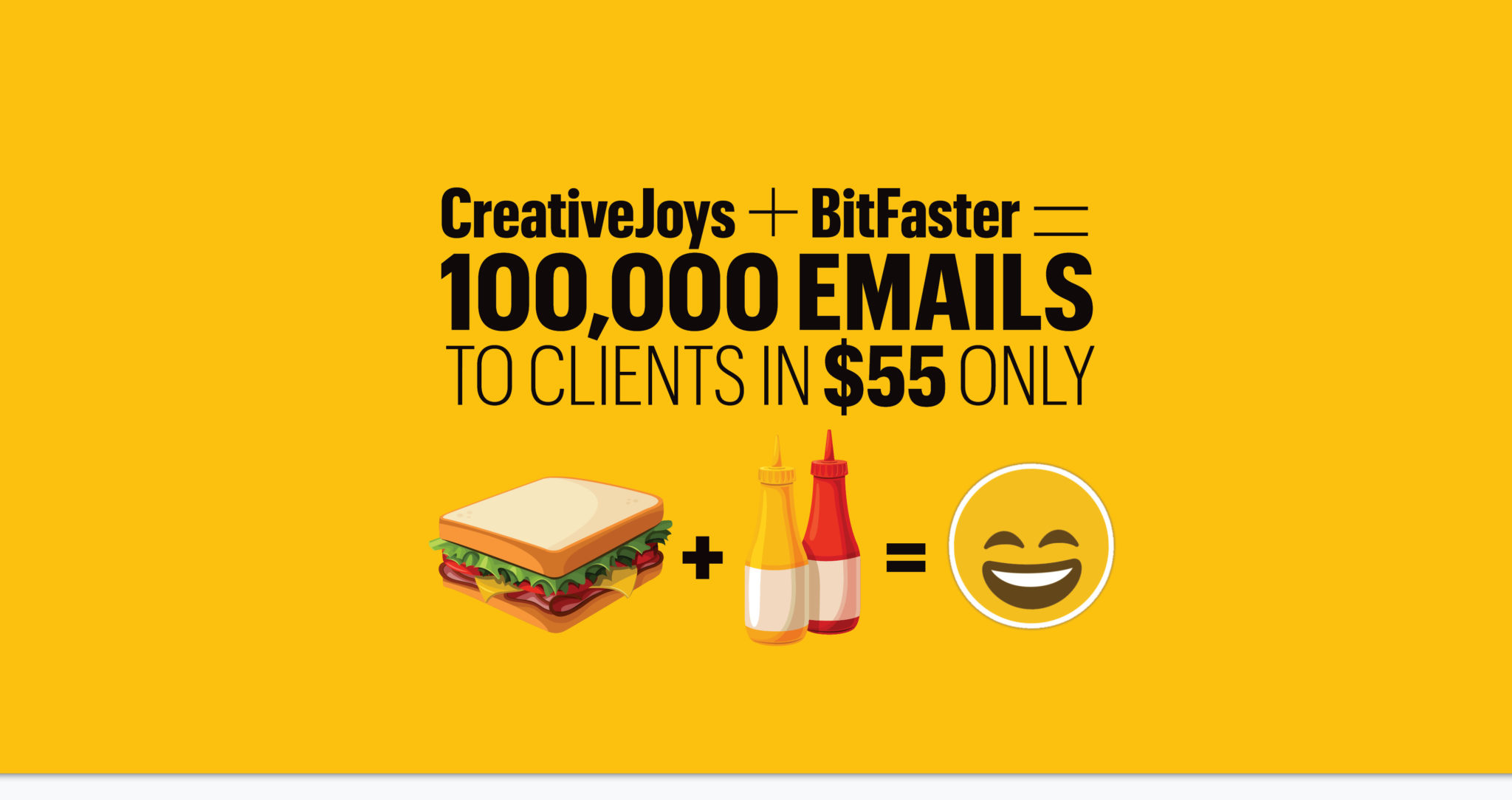 Low Cost Email Marketing