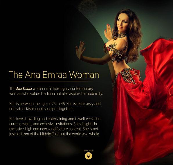 Ana Emra