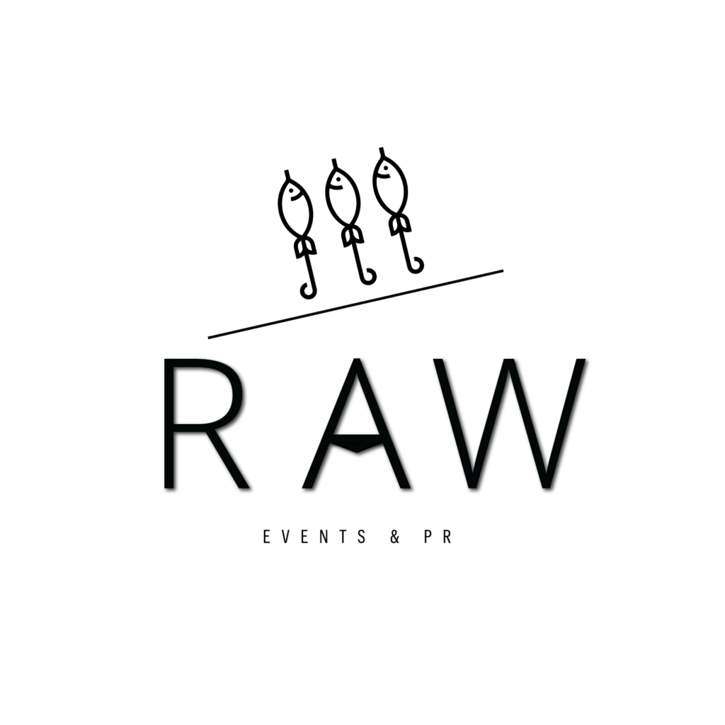 Raw Events & PR